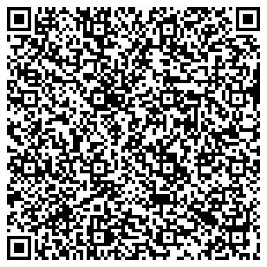 """QR-код с контактной информацией организации ДАК """"Хлеб Украины"""" Миргородский КХП № 1"""