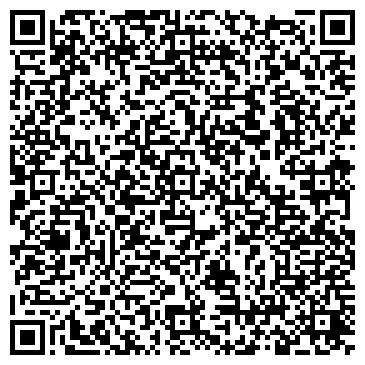 """QR-код с контактной информацией организации Учебный центр """"Годограф"""""""