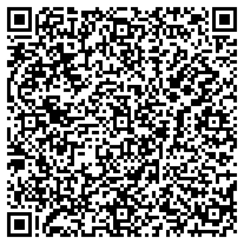 QR-код с контактной информацией организации ОАО «Дом торговли «Свислочь»