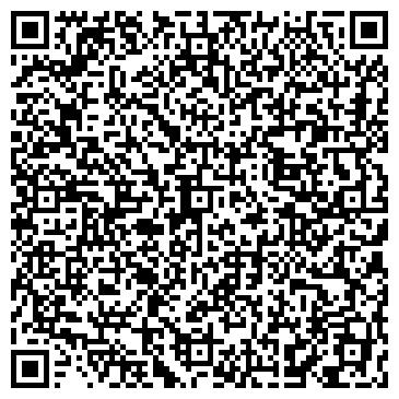 QR-код с контактной информацией организации ИП Альянс плюс