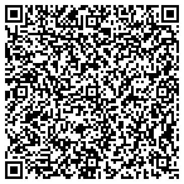 QR-код с контактной информацией организации ИП Стазаев Е.А.