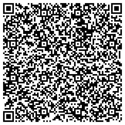 QR-код с контактной информацией организации ИП Старый мастер Сервисный центр