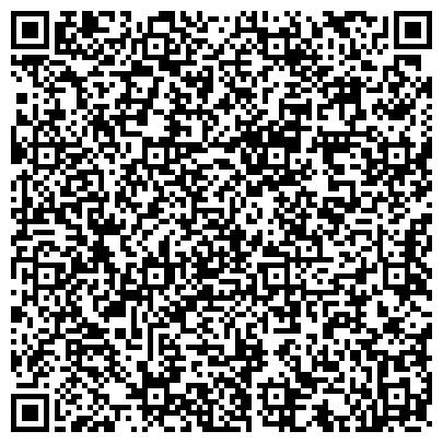 QR-код с контактной информацией организации ИП ИП Коцур В.В. Грузоперевозки Гомель. Грузчики Гомель