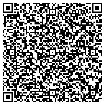 QR-код с контактной информацией организации ИП ИП Хорошилов Спец ресурс-ПВ