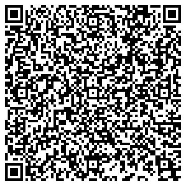 QR-код с контактной информацией организации ИП Компьютерный доктор