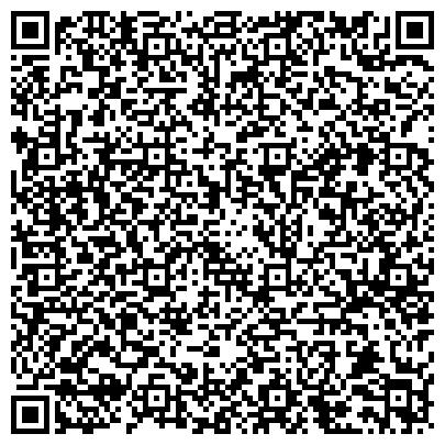 """QR-код с контактной информацией организации ООО Ремонтно - строительная компания """"ЕСК"""""""
