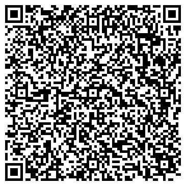 QR-код с контактной информацией организации ОП ритуальные услуги