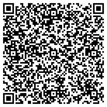 QR-код с контактной информацией организации ЧПТУП БЕЛАПАРИ