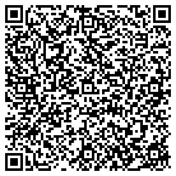 QR-код с контактной информацией организации ООО Сезон Продукт