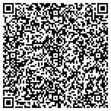 """QR-код с контактной информацией организации ООО """"БелИнжПлан"""""""