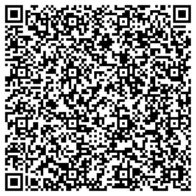 QR-код с контактной информацией организации КУЛИНАРНАЯ ЛАВКА БРАТЬЕВ КАРАВАЕВЫХ