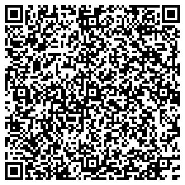 QR-код с контактной информацией организации Педиатр. Инфекционист.Гельминтолог
