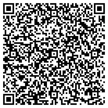 QR-код с контактной информацией организации ИП БизнесПраво