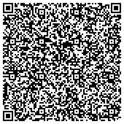 """QR-код с контактной информацией организации ВИТЕБСКАЯ ДИСТАНЦИЯ ПУТИ  УП """"ВИТЕБСКОЕ ОТДЕЛЕНИЕ БЕЛОРУССКОЙ ЖЕЛЕЗНОЙ ДОРОГИ"""""""