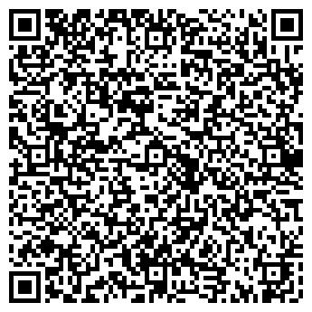 QR-код с контактной информацией организации ФРАНЦУЗСКАЯ БУЛКА