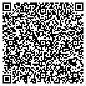 QR-код с контактной информацией организации ЯРОСЛАВЕЦ