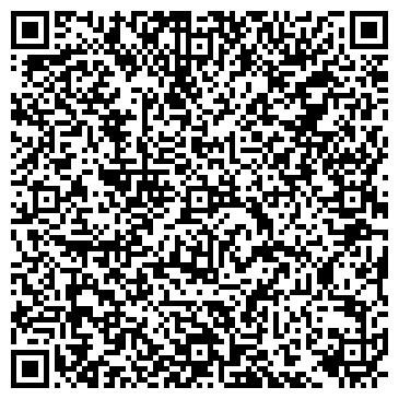 QR-код с контактной информацией организации ТОО ЧАРОДЕЙКА СК