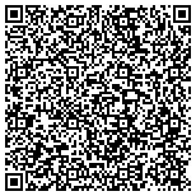 QR-код с контактной информацией организации ГУП Полиграфия, представительства НОК РБ