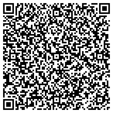 QR-код с контактной информацией организации тоо  Автопромподшипник