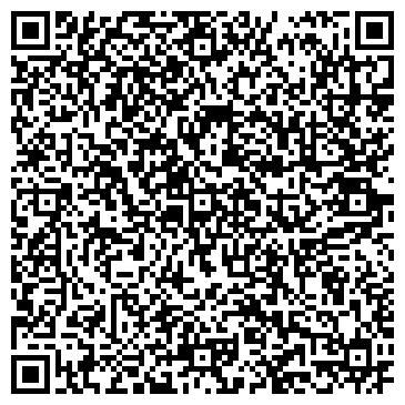 QR-код с контактной информацией организации ООО НК Северо - Запад