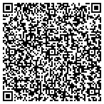 QR-код с контактной информацией организации ООО Kvest Lock