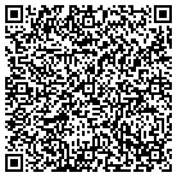 QR-код с контактной информацией организации СТРОГАНОВ И КО