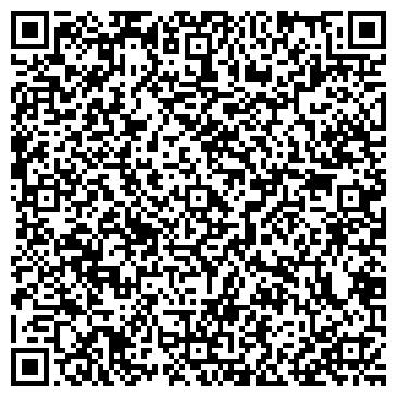 """QR-код с контактной информацией организации ООО строительная фирма """"Архибуд"""""""