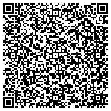 QR-код с контактной информацией организации ФОП Шалена лабораторія