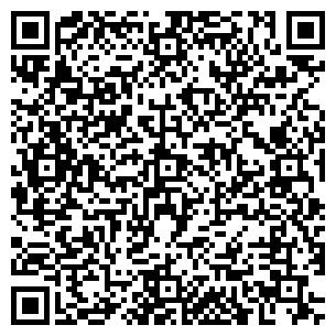 QR-код с контактной информацией организации СТЕКЛО-ФАРФОР