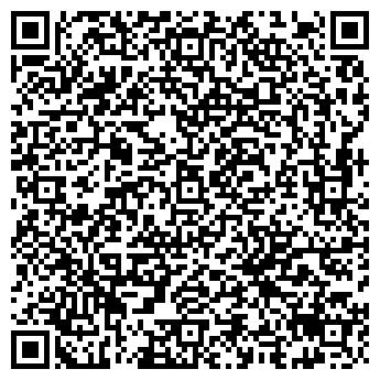 QR-код с контактной информацией организации ТОВАРЫ ДЛЯ ДОМА