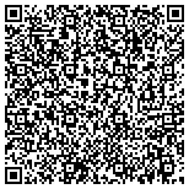 """QR-код с контактной информацией организации LTD Международный Коммерческий Арбитраж """"Jus Gentium'"""
