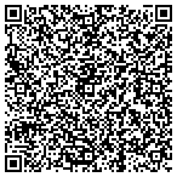 QR-код с контактной информацией организации ООО ARAS