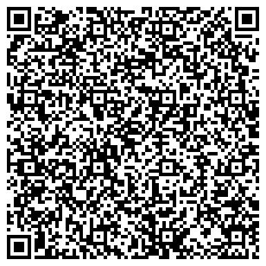 """QR-код с контактной информацией организации ООО Агенство недвижимости """"ОТ и ДО"""""""