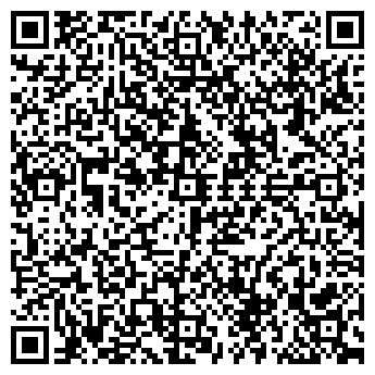 QR-код с контактной информацией организации ИП HDDLuxury
