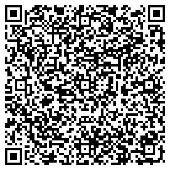 QR-код с контактной информацией организации PROFY STYLE