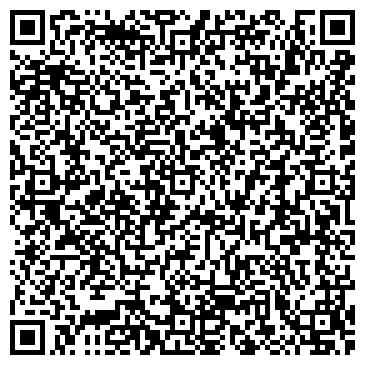 """QR-код с контактной информацией организации ООО Торговый дом """"Лабор"""""""