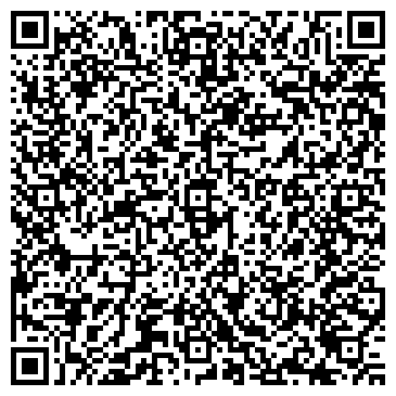 QR-код с контактной информацией организации ИП Пригожонок А.В.