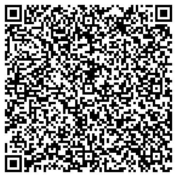 QR-код с контактной информацией организации ЧЕМПИОН ЧАСТНЫЙ АВТОМАГАЗИН ЧП