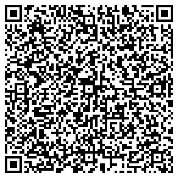 QR-код с контактной информацией организации ИП Аренда авто в Минске