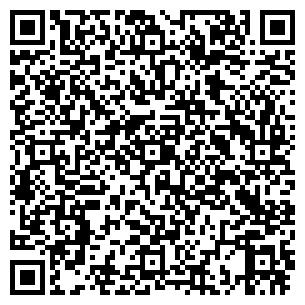 QR-код с контактной информацией организации ЛЕСНИЧИЙ
