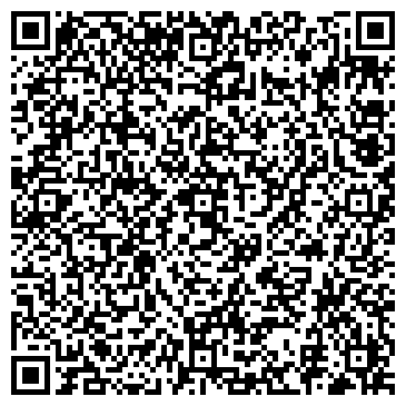 QR-код с контактной информацией организации ИП Медовые травы