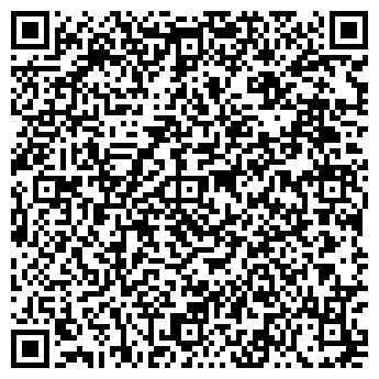 QR-код с контактной информацией организации ИП Афанасьев В. О.