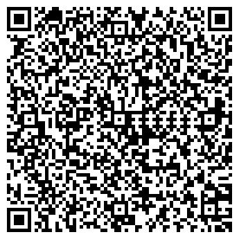 QR-код с контактной информацией организации ООО KIYIZ GROUP