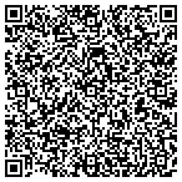 QR-код с контактной информацией организации LLC Оптовый рынок Кенжехан-2