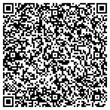 QR-код с контактной информацией организации ООО Мастер Бобр