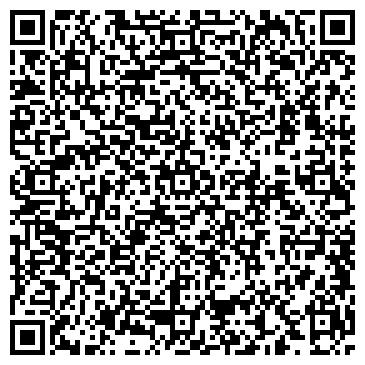 """QR-код с контактной информацией организации ООО Торговый дом """"Феликс"""""""