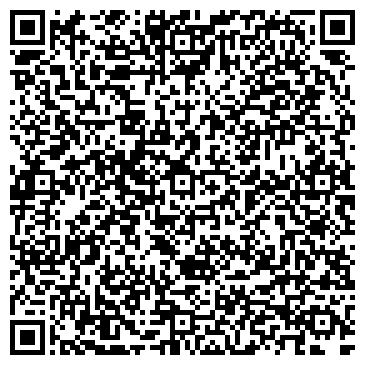 QR-код с контактной информацией организации ОАО Морской банк