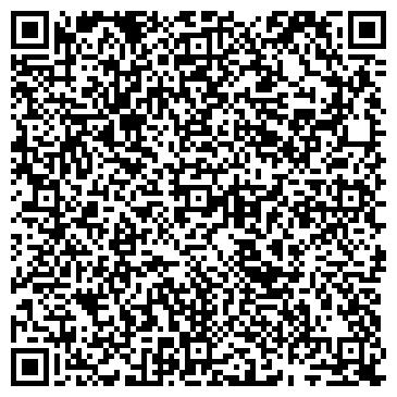 """QR-код с контактной информацией организации ТОО МФО """"City Credit"""""""