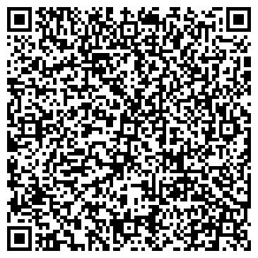 QR-код с контактной информацией организации ШЕЛКОВЫЙ ПУТЬ ТОРГОВЫЙ ДВОР