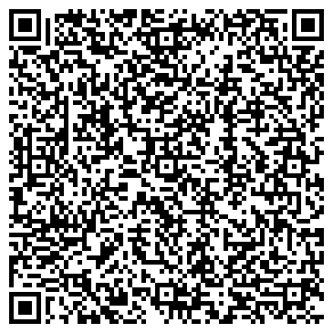 QR-код с контактной информацией организации ЧУП Дойлид-С